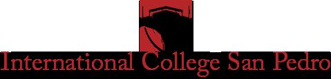 International College San Pedro